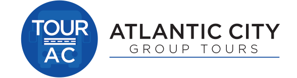 Atlantic City Group Tours
