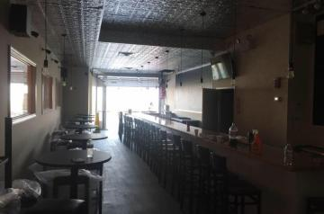 American Craft Beer Joint & Eatery
