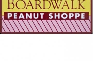 Boardwalk Peanuts