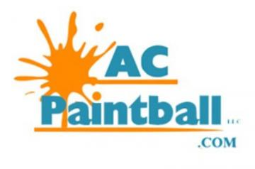 A.C. Paintball