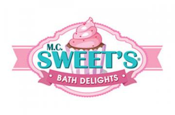 M.C. Sweet's Bath Delights